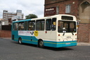 Arriva The Shires H370XGC