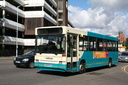 Arriva The Shires K413FHJ