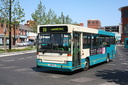 Arriva The Shires L516CPJ