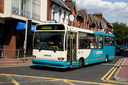 Arriva The Shires M504VJO