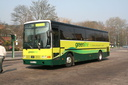 Arriva The Shires M943LYR