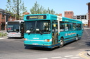 Arriva The Shires N707EUR