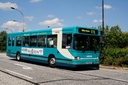 Arriva The Shires N714EUR