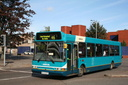 Arriva The Shires P673OPP