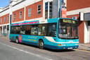 Arriva The Shires PN02HVL