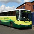 Arriva The Shires W359XKX