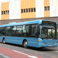 Arriva The Shires YN07EZB