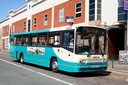 Arriva The Shires M782PRS