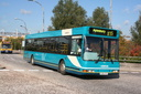 Arriva The Shires R206VPU