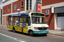 Arriva The Shires R945VPU