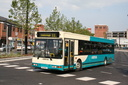 Arriva The Shires S429MCC