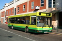 Arriva The Shires T493KGB