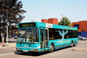 Arriva The Shires V270HBH