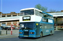 Arriva The Shires C36CHM