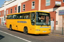Arriva The Shires L105SDY