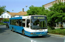 Arriva The Shires M102UKX