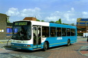 Arriva The Shires M103UKX