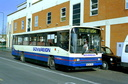 Arriva The Shires M234TBV 1