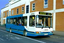Arriva The Shires M723OMJ