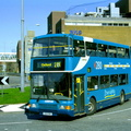 Arriva The Shires S159KNK