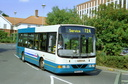 Arriva East Herts and Essex KE03OUU