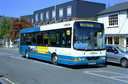 Arriva East Herts and Essex KE04CZH