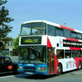 Arriva The Shires S146KNK