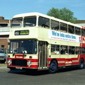 City of Oxford AAP651T 1