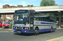 Cambridge Coach Services D350KVE