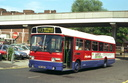 City of Oxford TPE158S