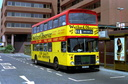 Luton and District OSR202R