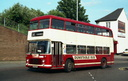 Luton and District RTH917S