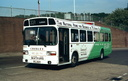 Luton and District YPL434T