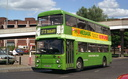 Luton and District XPG195T