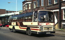 Luton and District YMG938T