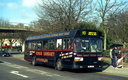 Luton and District YPL417T