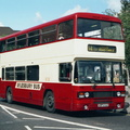 Luton and District ARP614X