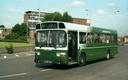 Luton and District YPL414T
