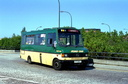 Bucks Road Car E72MVV