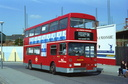 London Northern C334BUV