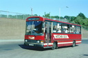 Luton and District F300MNK