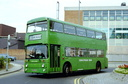 Luton and District JPE233V