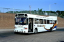Luton and District KNV508P
