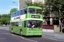 Luton and District MUA862P