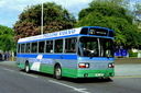 Luton and District YPL421T
