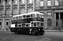 Buses in Scotland 1968 - 1970