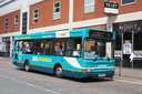 Arriva The Shires W498YGS