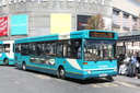 Arriva The Shires P195LKJ