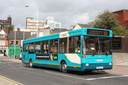 Arriva The Shires P194LKJ