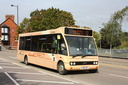 Arriva The Shires YJ10LZV